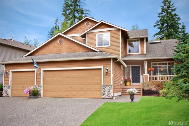 2925 101st Place SE, Everett, WA 98208 (#1197864) :: Ben Kinney Real Estate Team