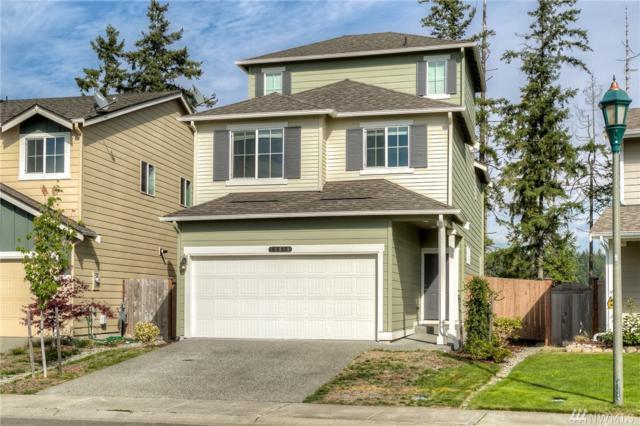 18619 117th Av Ct E, Puyallup, WA 98374 (#1197879) :: Ben Kinney Real Estate Team