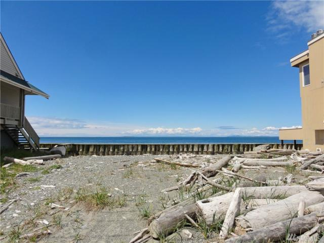 2519 West Beach Rd, Oak Harbor, WA 98277 (#1197885) :: Ben Kinney Real Estate Team