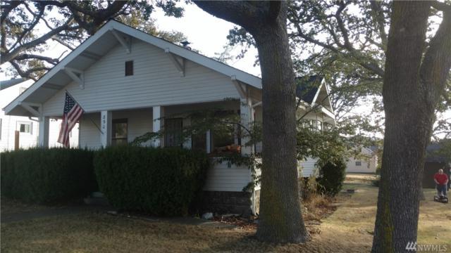 890 SE Midway Blvd, Oak Harbor, WA 98277 (#1197886) :: The Craig McKenzie Team