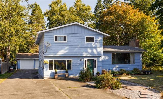 3016 Birchwood Ave, Bellingham, WA 98225 (#1197892) :: Ben Kinney Real Estate Team