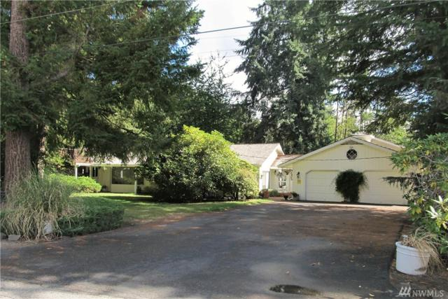10011 39th Dr NE, Marysville, WA 98270 (#1197894) :: Real Estate Solutions Group