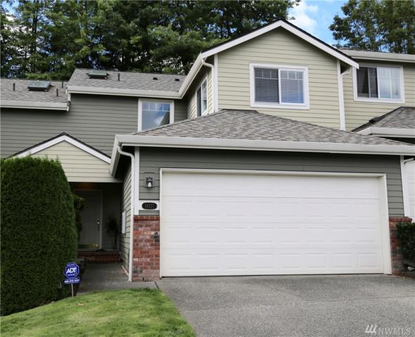 18227 132nd Place NE, Woodinville, WA 98072 (#1197912) :: Keller Williams Realty Greater Seattle