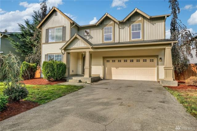 14290 Autumns Ave SE, Monroe, WA 98272 (#1197922) :: Real Estate Solutions Group