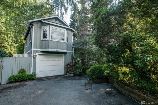 2525 NE 136th St, Seattle, WA 98125 (#1197925) :: Ben Kinney Real Estate Team