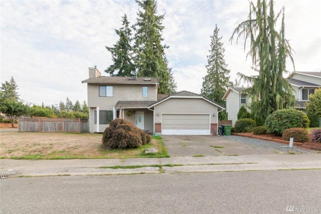 3430 97th Place SE, Everett, WA 98208 (#1197927) :: The Madrona Group