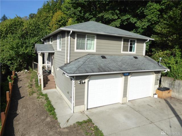 7226 Franks Place, Concrete, WA 98237 (#1197932) :: The DiBello Real Estate Group
