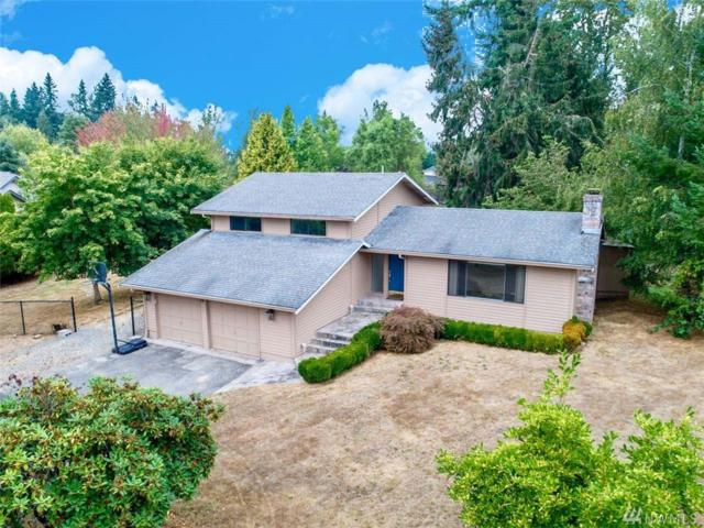 23008 SE 48th St, Sammamish, WA 98075 (#1197942) :: The Key Team