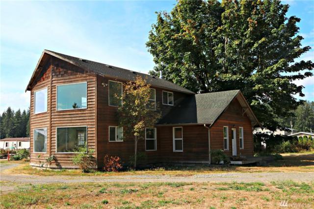 2161 Zell Rd, Ferndale, WA 98248 (#1197944) :: Ben Kinney Real Estate Team
