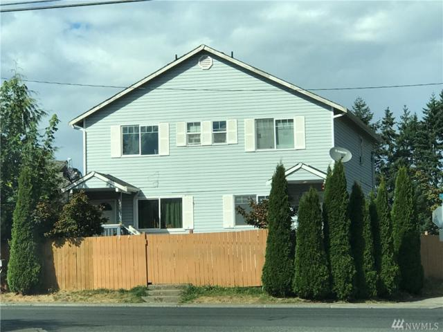 1807 W Casino Rd, Everett, WA 98204 (#1197970) :: Real Estate Solutions Group