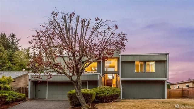 14714 65th Ave W, Edmonds, WA 98026 (#1197981) :: Real Estate Solutions Group