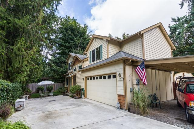 19830 10th Place S, Des Moines, WA 98148 (#1197990) :: Ben Kinney Real Estate Team