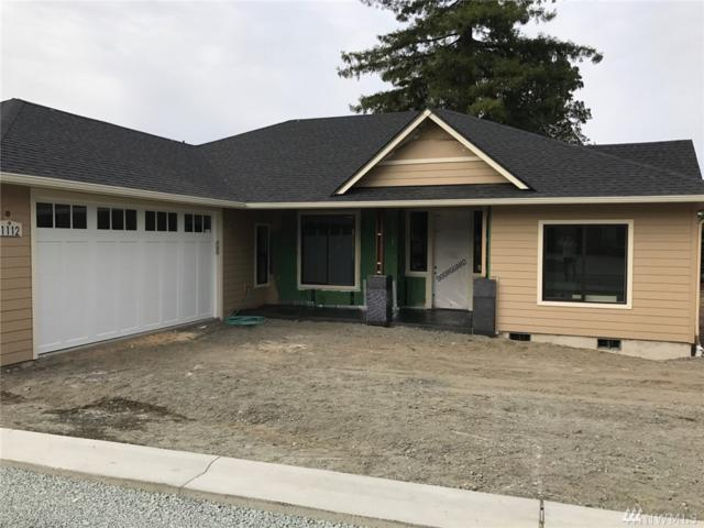 1112 D Ave, Anacortes, WA 98221 (#1197992) :: The Craig McKenzie Team