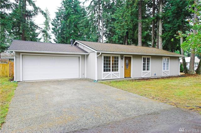 19441 SE 267th St, Covington, WA 98042 (#1198005) :: Real Estate Solutions Group