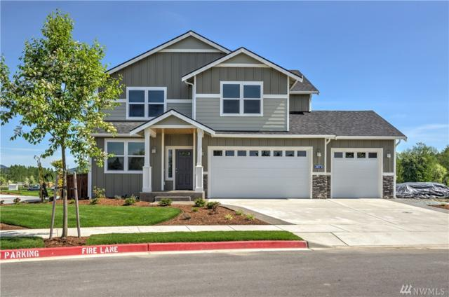 4024 Summersun St, Mount Vernon, WA 98273 (#1198019) :: The Craig McKenzie Team