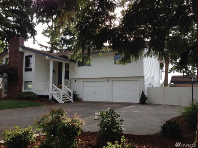 26603 Woodland Wy S, Kent, WA 98030 (#1198027) :: Keller Williams Realty Greater Seattle