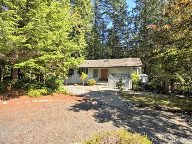 281 E Westlake Dr S, Allyn, WA 98524 (#1198028) :: Real Estate Solutions Group