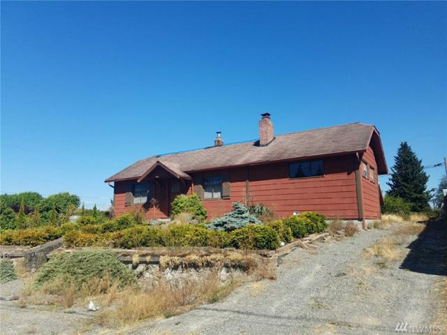 4501 Rucker Ave, Everett, WA 98203 (#1198035) :: Real Estate Solutions Group