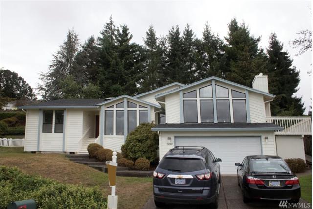 15302 NE 30th St, Vancouver, WA 98686 (#1198047) :: Ben Kinney Real Estate Team