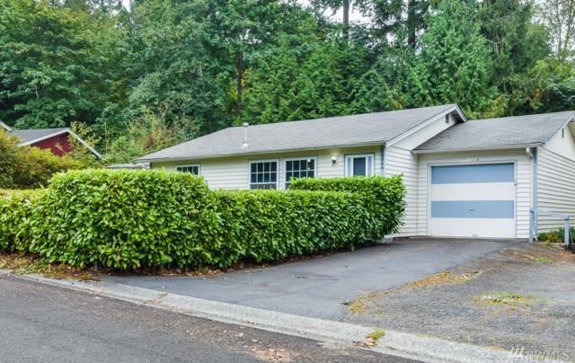 7546 Buckthorn Dr NE, Bremerton, WA 98311 (#1198057) :: Ben Kinney Real Estate Team