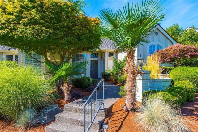 3255 111th Ave SE, Bellevue, WA 98004 (#1198066) :: Keller Williams Realty Greater Seattle