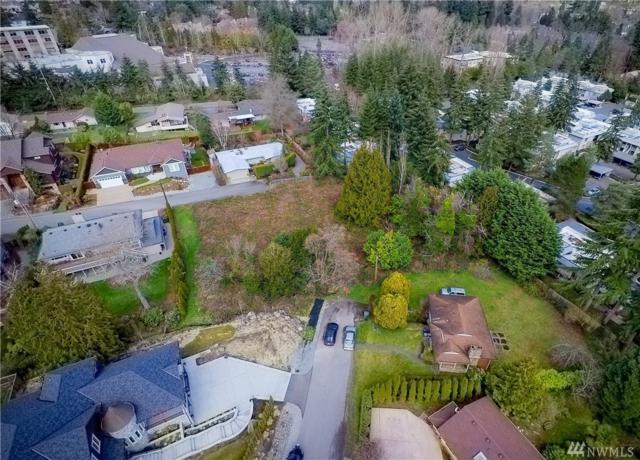 1520 102nd Ave NE, Bellevue, WA 98004 (#1198093) :: The Madrona Group