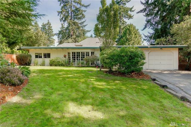 15614 34th Ave NE, Lake Forest Park, WA 98155 (#1198098) :: Ben Kinney Real Estate Team
