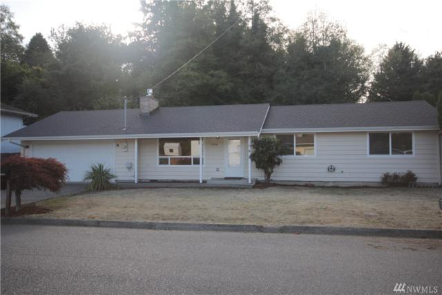 21841 12th Ave S, Des Moines, WA 98198 (#1198102) :: Beach & Blvd Real Estate Group
