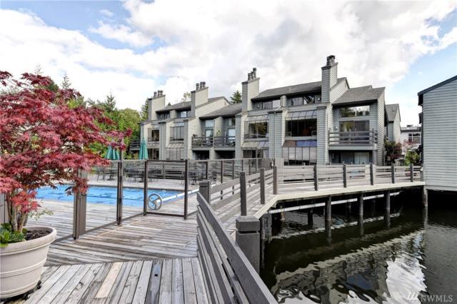 4 Lake Bellevue Dr #209, Bellevue, WA 98005 (#1198104) :: Keller Williams Realty Greater Seattle