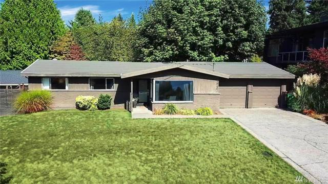 10602 NE 47th Place, Kirkland, WA 98033 (#1198107) :: The Key Team