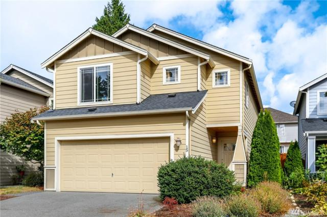 15 194th St SW, Bothell, WA 98012 (#1198110) :: The Deol Group