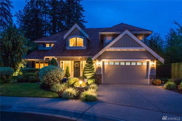 14623 3rd Dr SE, Mill Creek, WA 98012 (#1198116) :: Real Estate Solutions Group