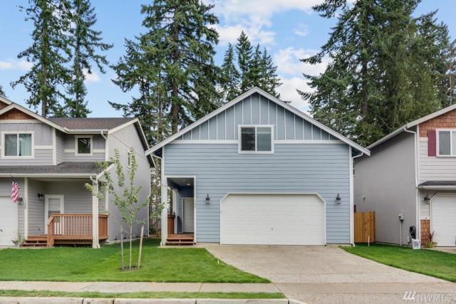 138 SW Marcia Wy, Port Orchard, WA 98366 (#1198119) :: Mike & Sandi Nelson Real Estate