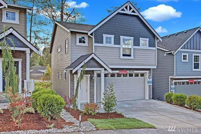 2202 147th Place SW, Lynnwood, WA 98087 (#1198127) :: Real Estate Solutions Group