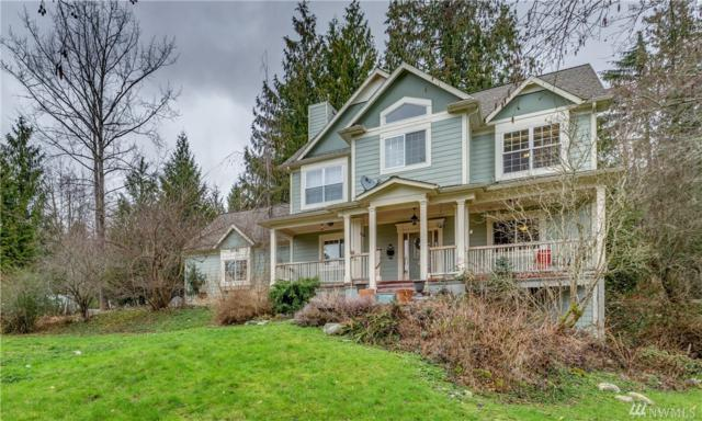 5081 Samish Wy, Bellingham, WA 98229 (#1198140) :: Ben Kinney Real Estate Team