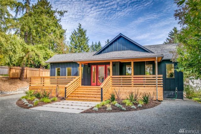 602 Cherry Ave NE, Bainbridge Island, WA 98110 (#1198170) :: Mike & Sandi Nelson Real Estate