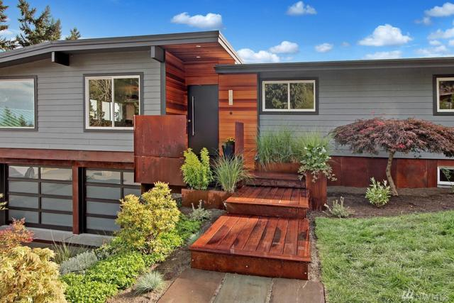 3515 NE 156th St, Lake Forest Park, WA 98155 (#1198177) :: Ben Kinney Real Estate Team