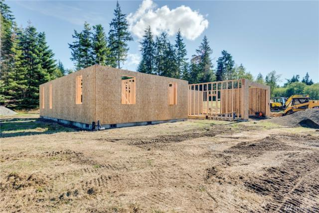 4798 Koontz Ranch Lane, Oak Harbor, WA 98277 (#1198179) :: Ben Kinney Real Estate Team