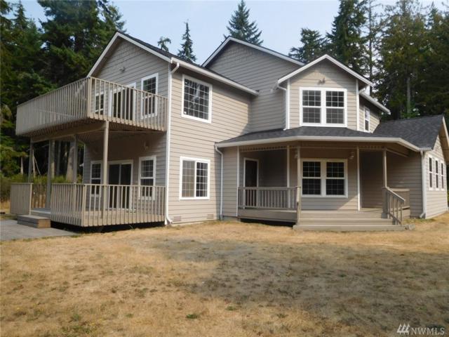 9972 Orchard Ave SE, Olalla, WA 98359 (#1198181) :: Mike & Sandi Nelson Real Estate