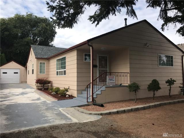 212 N 32 Ave, Yakima, WA 98902 (#1198191) :: Brandon Nelson Partners