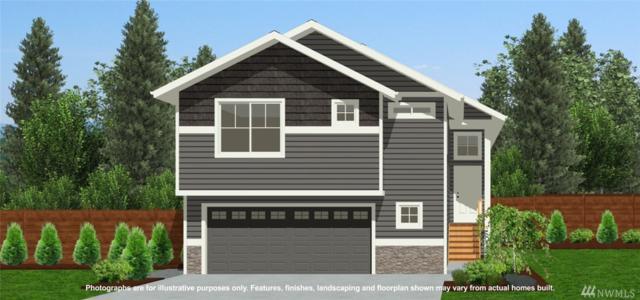 2020 148TH Place SW #8, Lynnwood, WA 98087 (#1198209) :: Keller Williams Realty Greater Seattle