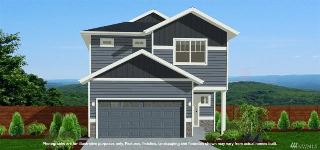1919 148th Place SW #17, Lynnwood, WA 98087 (#1198215) :: Ben Kinney Real Estate Team