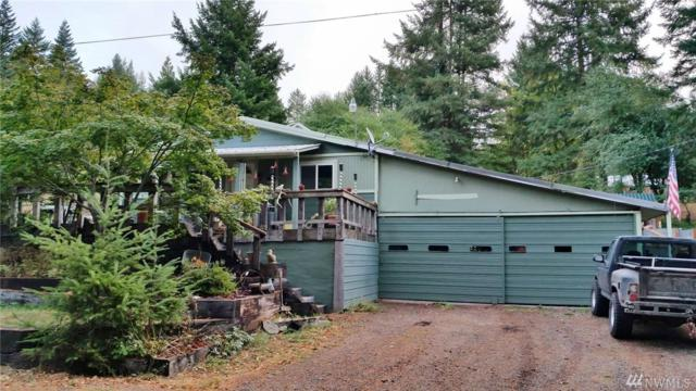 109 Powerhouse Rd, Packwood, WA 98361 (#1198236) :: Ben Kinney Real Estate Team