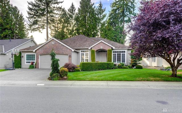 15930 33rd Ave Se, Mill Creek, WA 98012 (#1198244) :: The Madrona Group
