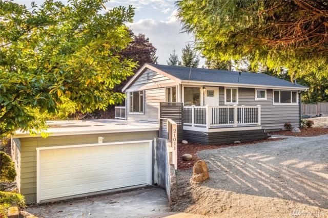 21011 1st Ave S, Normandy Park, WA 98198 (#1198256) :: Ben Kinney Real Estate Team