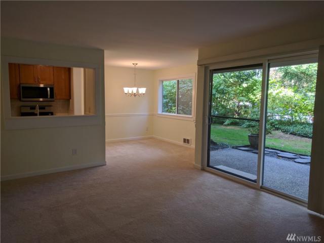 830 Kirkland Wy #104, Kirkland, WA 98033 (#1198257) :: Keller Williams Realty Greater Seattle
