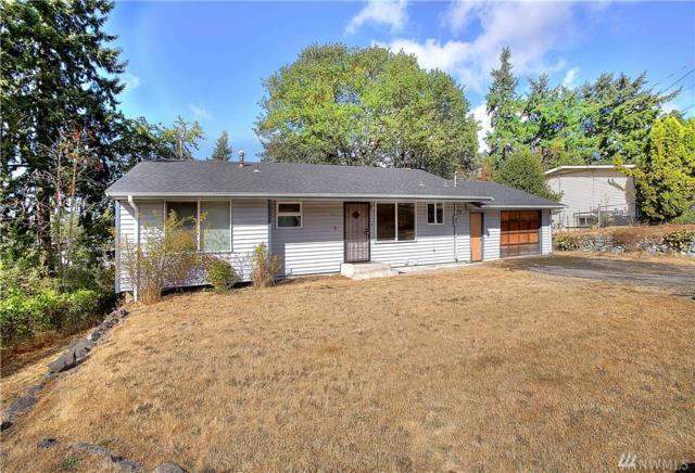 9117 Winona Dr SW, Lakewood, WA 98498 (#1198264) :: Ben Kinney Real Estate Team