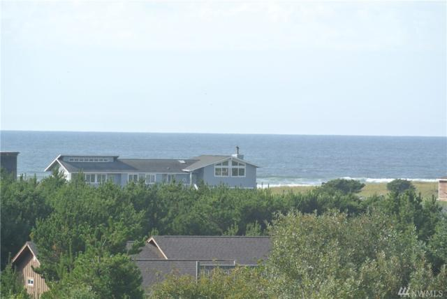 34805 J Place, Ocean Park, WA 98640 (#1198270) :: Ben Kinney Real Estate Team