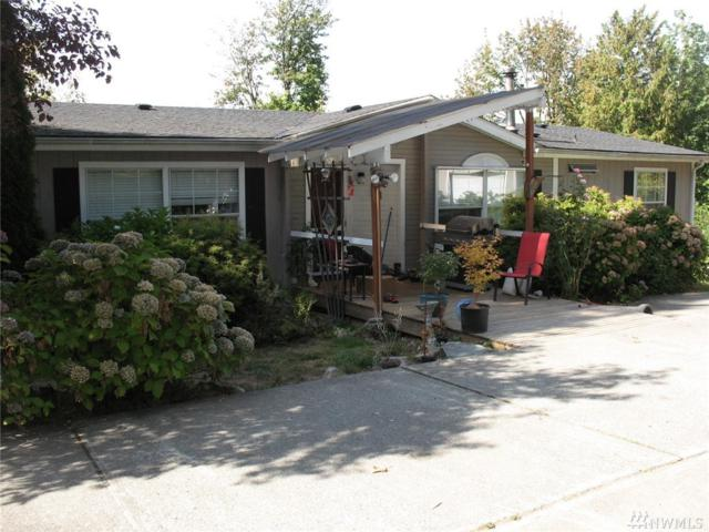 7631 188th St SE, Clearview, WA 98296 (#1198271) :: Tribeca NW Real Estate