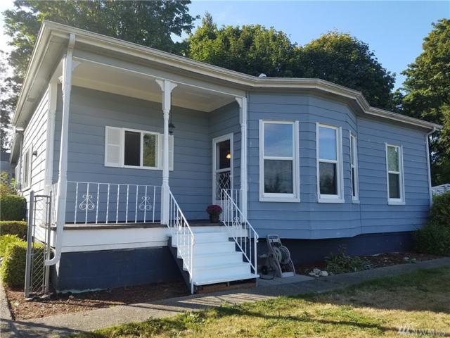 1580 Price Rd, Bremerton, WA 98312 (#1198272) :: Mike & Sandi Nelson Real Estate